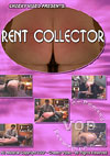 Video: Rent Collector