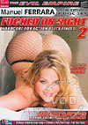 Video: Fucked On Sight 2 (Disc 1)