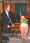 Video: English Punishment Series #49