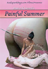 Video: Painful Summer