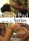 Crash Pad Series - Episode 24: Ex And Muscle Beach