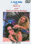 Video: MU-SEX3: Hardcore XXX Sex Wrestling 3