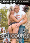 Video: Real Couples #2