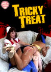 Video: Tricky Treat