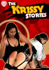 Video: The Krissy Stories