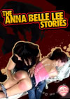 Video: The AnnaBelle Lee Stories