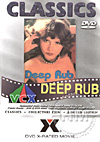 Video: Deep Rub