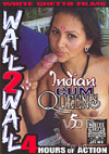 Indian Cum Queens 5