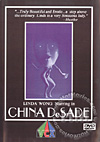 Video: China DeSade
