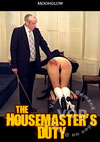 Video: The Housemaster's Duty