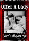 Video: Offer A Lady