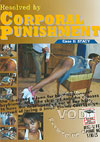 Video: Resolved By Corporal Punishment 8 - Stacy