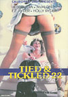 Video: Tied & Tickled 22