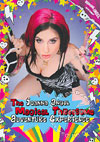 Video: The Joanna Angel Magical Threesome Adventure Experience