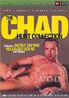 Video: The Chad Hunt Collection - Disc One
