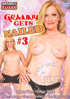 Video: Granny Gets Nailed #3