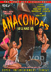Video: Anacondas & Lil Mamas #5