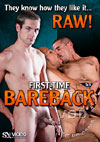 Video: First Time Bareback