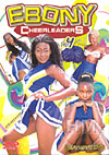 Video: Ebony Cheerleaders Part 4