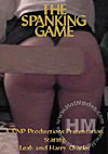 Video: The Spanking Game