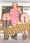 Video: Trashed & Thrashed
