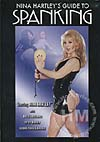 Video: Nina Hartley's Guide To Spanking