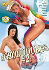 Video: Whooooores #2 (Donne da Marciapiede)