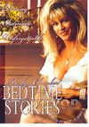 Video: Marilyn Chambers Bedtime Stories