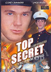 Video: Top Secret
