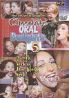 Video: Chocolate Oral Delights 5