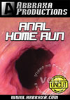 Video: Anal Home Run