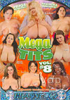 Video: Mega Tits Vol. #8