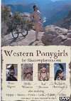 Video: Western Ponygirls By Shadowplayers.com