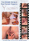 Video: Yazmin