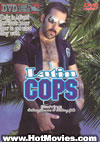 Video: Latin Cops