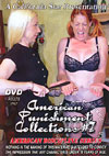 Video: American Punishment Collections #7
