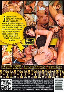 Celeb Penetration Scene : Porn Videos