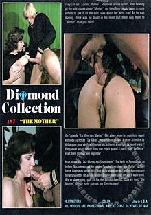 Diamond Collection 187 - The Mother