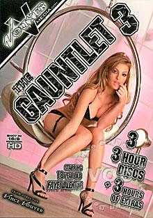 The Gauntlet 3 (Disc 2)