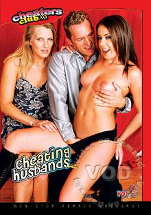 Cheating Husbands 3