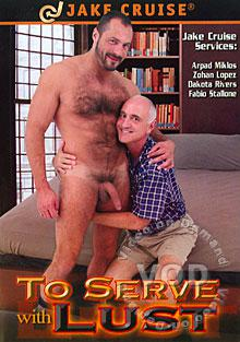 To Serve With Lust