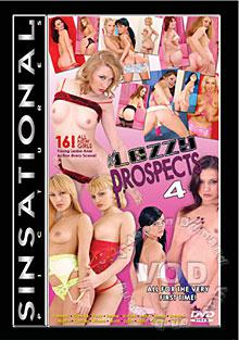 Lil Lezzy Prospects 4 Box Cover