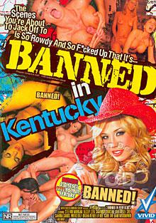 Banned In Kentucky
