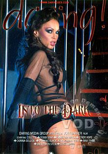 Into The Dark Box Cover