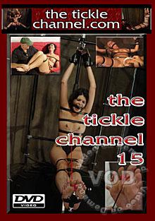 TBC 272 - The Tickle Channel 15