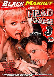 Head Game 3
