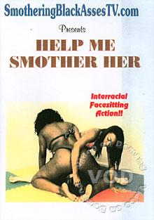 Video: SBA-28: Help Me Smother Her