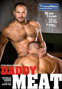Daddy Meat