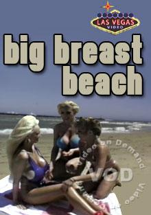 Big Breast Beach
