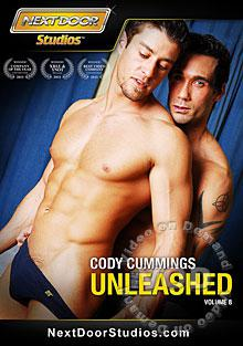 Cody Cummings Unleashed Volume 8